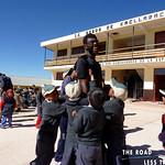 https://roadlesstraveled.smugmug.com/Website-Photos/Website-Galleries/Watermarked-Peru-Pachamama/i-p7FkDBL