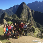 https://roadlesstraveled.smugmug.com/Website-Photos/Website-Galleries/Watermarked-Peru-Pachamama/i-p7hz4hc