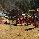 https://roadlesstraveled.smugmug.com/Website-Photos/Website-Galleries/Watermarked-Peru-Pachamama/i-pZVXVR2