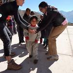 https://roadlesstraveled.smugmug.com/Website-Photos/Website-Galleries/Watermarked-Peru-Pachamama/i-pcz2w53