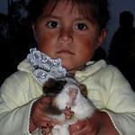 https://roadlesstraveled.smugmug.com/Website-Photos/Website-Galleries/Watermarked-Peru-Pachamama/i-qDDHnLP