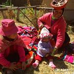 https://roadlesstraveled.smugmug.com/Website-Photos/Website-Galleries/Watermarked-Peru-Pachamama/i-qHzNmbH