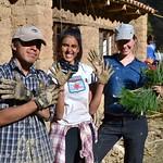 https://roadlesstraveled.smugmug.com/Website-Photos/Website-Galleries/Watermarked-Peru-Pachamama/i-qs2S4HX