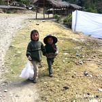 https://roadlesstraveled.smugmug.com/Website-Photos/Website-Galleries/Watermarked-Peru-Pachamama/i-qxGjQwb