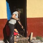 https://roadlesstraveled.smugmug.com/Website-Photos/Website-Galleries/Watermarked-Peru-Pachamama/i-r96HMTg