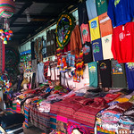 https://roadlesstraveled.smugmug.com/Website-Photos/Website-Galleries/Watermarked-Peru-Pachamama/i-rbqXmg5