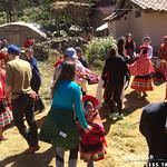 https://roadlesstraveled.smugmug.com/Website-Photos/Website-Galleries/Watermarked-Peru-Pachamama/i-rp9TLMj