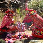 https://roadlesstraveled.smugmug.com/Website-Photos/Website-Galleries/Watermarked-Peru-Pachamama/i-sNLJT6h
