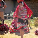 https://roadlesstraveled.smugmug.com/Website-Photos/Website-Galleries/Watermarked-Peru-Pachamama/i-tpzRWN8