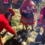 https://roadlesstraveled.smugmug.com/Website-Photos/Website-Galleries/Watermarked-Peru-Pachamama/i-x9c44nt