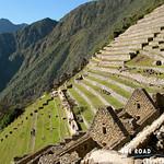 https://roadlesstraveled.smugmug.com/Website-Photos/Website-Galleries/Watermarked-Peru-Pachamama/i-xCtKQcb