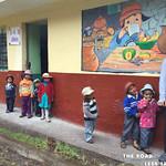 https://roadlesstraveled.smugmug.com/Website-Photos/Website-Galleries/Watermarked-Peru-Pachamama/i-xFrXTQv