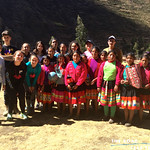 https://roadlesstraveled.smugmug.com/Website-Photos/Website-Galleries/Watermarked-Peru-Pachamama/i-xsNW3Ps