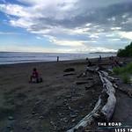 https://roadlesstraveled.smugmug.com/Website-Photos/Website-Galleries/Watermarked-Pura-Vida-Web-Gall/i-8CXqLWB