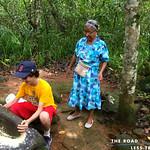 https://roadlesstraveled.smugmug.com/Website-Photos/Website-Galleries/Watermarked-Pura-Vida-Web-Gall/i-JftjJmm