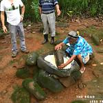 https://roadlesstraveled.smugmug.com/Website-Photos/Website-Galleries/Watermarked-Pura-Vida-Web-Gall/i-RWvdCV6
