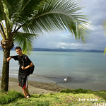 https://roadlesstraveled.smugmug.com/Website-Photos/Website-Galleries/Watermarked-Pura-Vida-Web-Gall/i-VKQtMJk