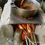 https://roadlesstraveled.smugmug.com/Website-Photos/Website-Galleries/Watermarked-Pura-Vida-Web-Gall/i-dcMCw8B