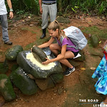 https://roadlesstraveled.smugmug.com/Website-Photos/Website-Galleries/Watermarked-Pura-Vida-Web-Gall/i-xzNJPdN