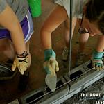 https://roadlesstraveled.smugmug.com/Website-Photos/Website-Galleries/Watermarked-Service-Leadership/i-2G7H8Dv