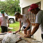 https://roadlesstraveled.smugmug.com/Website-Photos/Website-Galleries/Watermarked-Service-Leadership/i-2W6RBpB