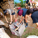 https://roadlesstraveled.smugmug.com/Website-Photos/Website-Galleries/Watermarked-Service-Leadership/i-J4fMC5L