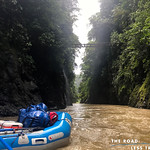 https://roadlesstraveled.smugmug.com/Website-Photos/Website-Galleries/Watermarked-Service-Leadership/i-KKkBz6s