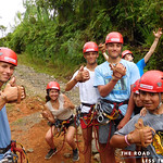 https://roadlesstraveled.smugmug.com/Website-Photos/Website-Galleries/Watermarked-Service-Leadership/i-KMD3MjL
