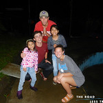 https://roadlesstraveled.smugmug.com/Website-Photos/Website-Galleries/Watermarked-Service-Leadership/i-Nv7v2w4