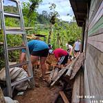 https://roadlesstraveled.smugmug.com/Website-Photos/Website-Galleries/Watermarked-Service-Leadership/i-Wkd3ZTw