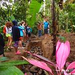 https://roadlesstraveled.smugmug.com/Website-Photos/Website-Galleries/Watermarked-Service-Leadership/i-cBwqSpR