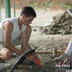 https://roadlesstraveled.smugmug.com/Website-Photos/Website-Galleries/Watermarked-Service-Leadership/i-gpsmh5Q