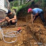 https://roadlesstraveled.smugmug.com/Website-Photos/Website-Galleries/Watermarked-Service-Leadership/i-sVpbdks