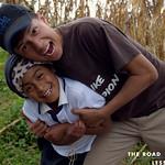 https://roadlesstraveled.smugmug.com/Website-Photos/Website-Galleries/Watermarked-Sigue-No-Mas/i-6KN3Hrs