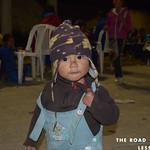 https://roadlesstraveled.smugmug.com/Website-Photos/Website-Galleries/Watermarked-Sigue-No-Mas/i-GFGw3dJ