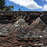 https://roadlesstraveled.smugmug.com/Website-Photos/Website-Galleries/Watermarked-Sigue-No-Mas/i-PsnfsMM