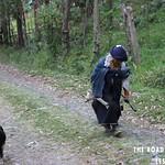 https://roadlesstraveled.smugmug.com/Website-Photos/Website-Galleries/Watermarked-Sigue-No-Mas/i-nFMQZ9d