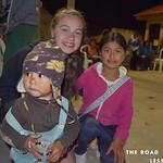 https://roadlesstraveled.smugmug.com/Website-Photos/Website-Galleries/Watermarked-Sigue-No-Mas/i-qqs5bRS