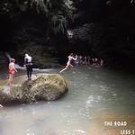 https://roadlesstraveled.smugmug.com/Website-Photos/Website-Galleries/Watermarked-Sigue-No-Mas/i-wK6GxwT