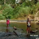https://roadlesstraveled.smugmug.com/Website-Photos/Website-Galleries/Watermarked-Vistamar-Web-Photo/i-7CxvXjG