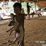 https://roadlesstraveled.smugmug.com/Website-Photos/Website-Galleries/Watermarked-Vistamar-Web-Photo/i-86B78sX