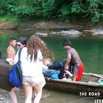 https://roadlesstraveled.smugmug.com/Website-Photos/Website-Galleries/Watermarked-Vistamar-Web-Photo/i-BnmDpFr