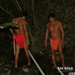 https://roadlesstraveled.smugmug.com/Website-Photos/Website-Galleries/Watermarked-Vistamar-Web-Photo/i-BrMwRWR