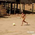 https://roadlesstraveled.smugmug.com/Website-Photos/Website-Galleries/Watermarked-Vistamar-Web-Photo/i-Dkgk2Sz