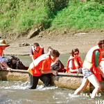 https://roadlesstraveled.smugmug.com/Website-Photos/Website-Galleries/Watermarked-Vistamar-Web-Photo/i-DxD7TXW