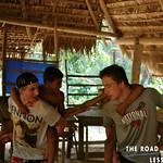 https://roadlesstraveled.smugmug.com/Website-Photos/Website-Galleries/Watermarked-Vistamar-Web-Photo/i-G7Q5xJw