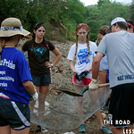 https://roadlesstraveled.smugmug.com/Website-Photos/Website-Galleries/Watermarked-Vistamar-Web-Photo/i-GTqswRD