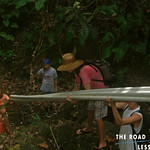 https://roadlesstraveled.smugmug.com/Website-Photos/Website-Galleries/Watermarked-Vistamar-Web-Photo/i-QM2hNX3