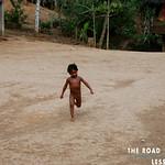 https://roadlesstraveled.smugmug.com/Website-Photos/Website-Galleries/Watermarked-Vistamar-Web-Photo/i-Trtf5Lx