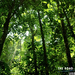 https://roadlesstraveled.smugmug.com/Website-Photos/Website-Galleries/Watermarked-Vistamar-Web-Photo/i-XXCQPgL